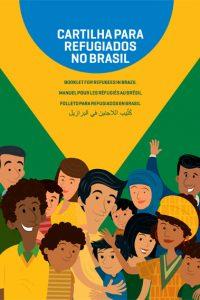 CARTILHA_PARA_REFUGIADOS_NO_BRASIL_FINAL 1