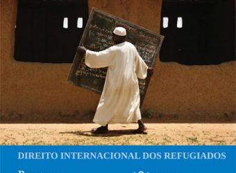 DireitoRefugiados_ensino_capa