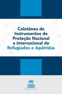 Lei_947_97_e_Coletanea_de_Instrumentos_de_Protecao_Internacional_de_Refugiados_e_Apatridas 1
