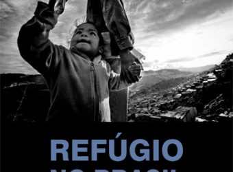 Refugio_no_Brasil 1