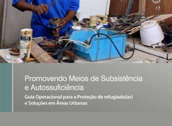 guia_operacional_capa