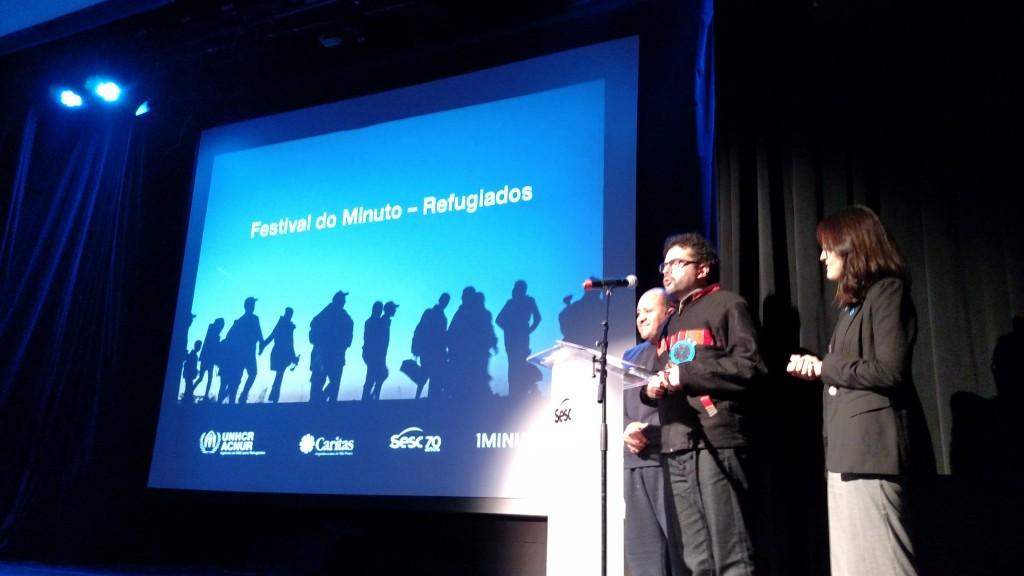 dado_galvao_refugiados_festival-minuto