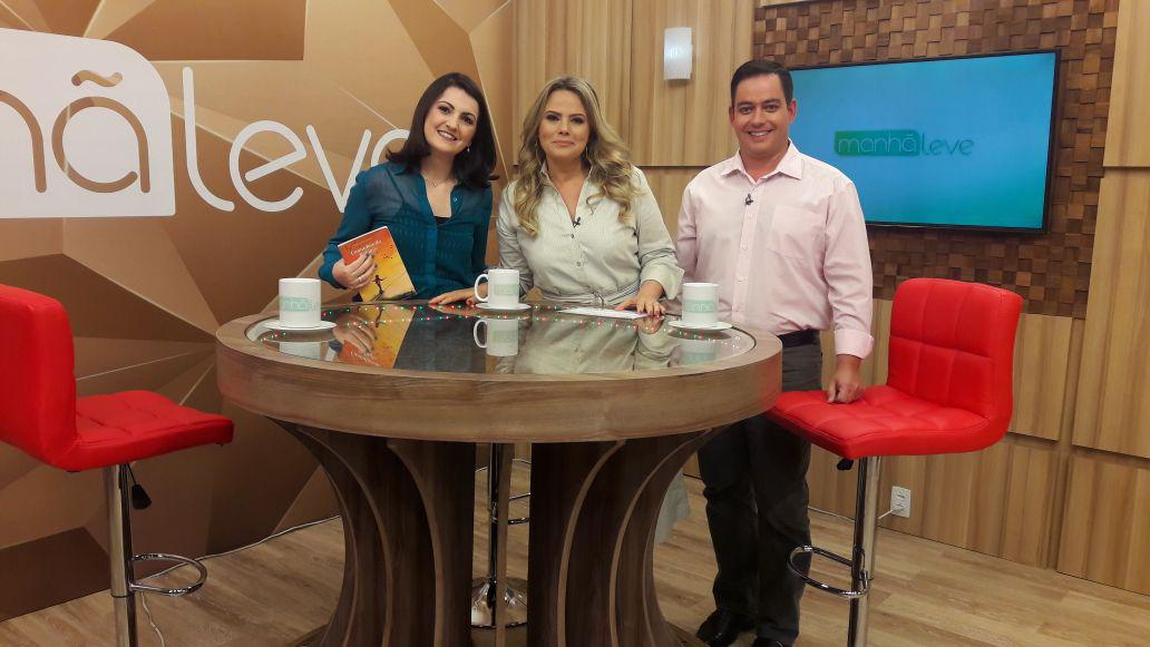 Artesanato Util Em Tecido ~ Programa da TV Aparecida debate refúgio no Brasil u2013 Caminhos do refúgio