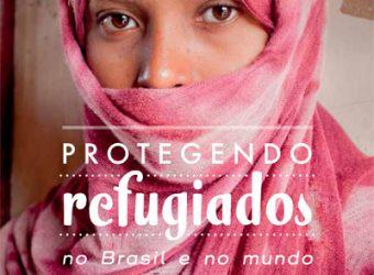 Protegendo_refugiados_no_Brasil_e_no_mundo_2013 1